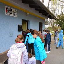 Športni dan 4. razred, 4. april 2014, Ilirska Bistrica - DSCN3284.JPG