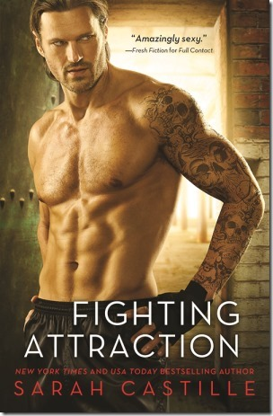 CVR Fighting Attraction_thumb[1]