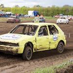 autocross-alphen-262.jpg