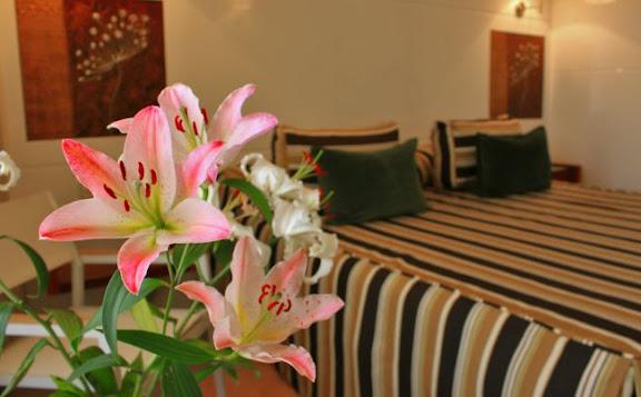 Habitació doble Hotel Porto Cristo.jpg