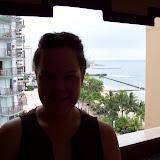Hawaii Day 1 - 100_6419.JPG