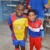 RCA vs Britannia 7 March 2015 Piedra Plat - Image_13.JPG