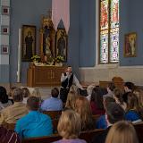 2013-04 Midwest Meeting Cincinnati - SFC%2B407%2BCincy-1-24.jpg