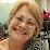 Zuleia Vital's profile photo