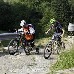 Manfred Stromberg Freeridewoche Rosengarten Trails 07.07.15-9850.jpg