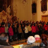 11.12.2012 Galakoncert v rámci 10. ročníku festivalu dětských pěveckých sborů - DSC06957.JPG