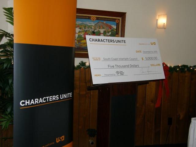 Character Unites Award 2010 - 165045_182884081724852_100000097858049_660916_304308_n.jpg
