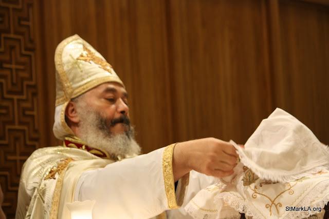 Feast of the Resurrection 2010 - IMG_1237.JPG