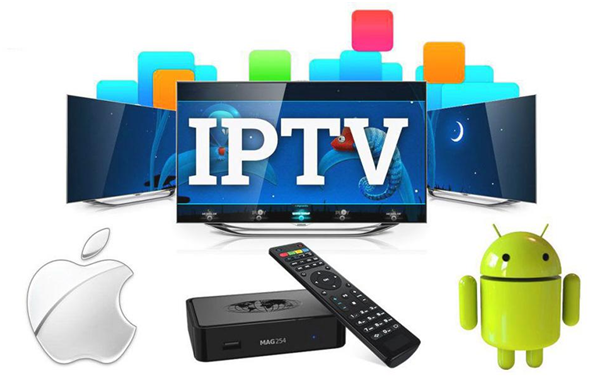 iptv-all-you-need-know-about-internet-protocol-tv