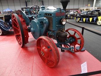 2017.05.20-036 tracteur Bulldog 1930