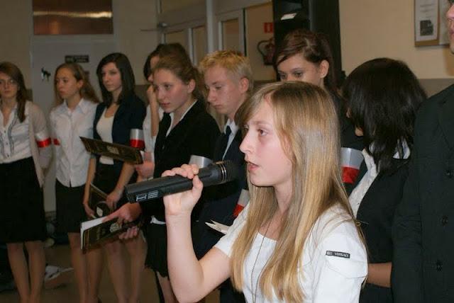 11 listopada Akademia w szkole - DSC00883_1.JPG