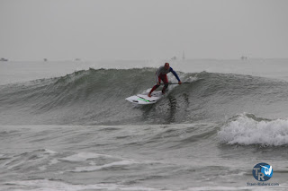 20151004_SUp canet012.JPG
