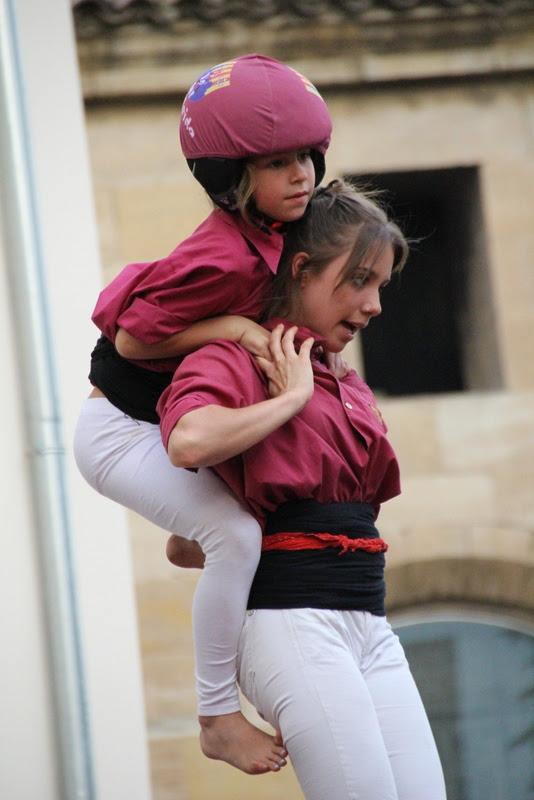 Actuació Festa Major Castellers de Lleida 13-06-15 - IMG_2241.JPG