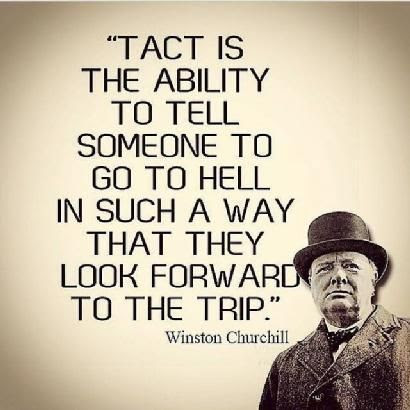 winston churchill quotes funny