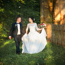 Wedding photographer Tatyana Stupak (TanyaStupak). Photo of 13.05.2018