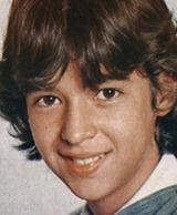 Luiz Carlos Niño