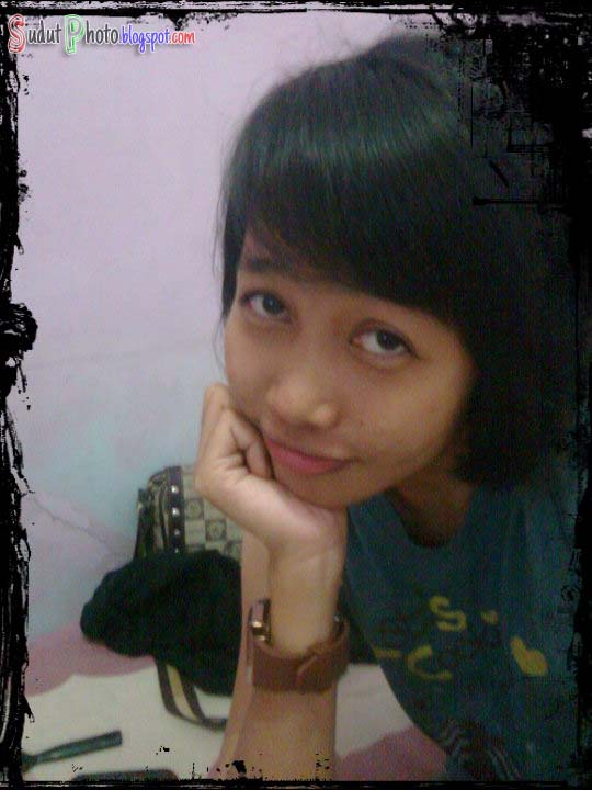 Wenny Chaem