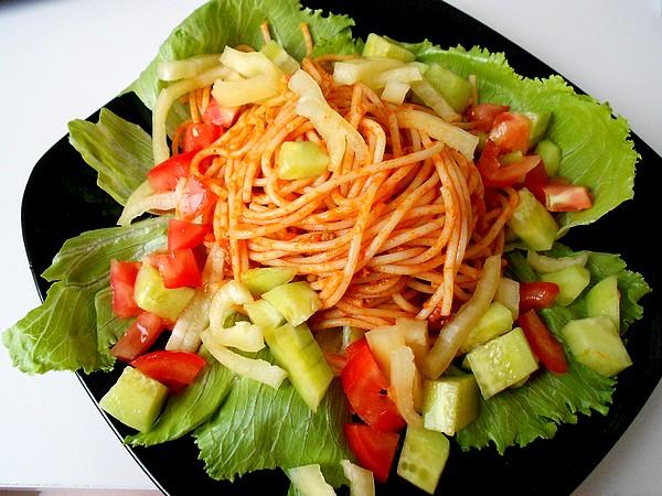 Oběd (8)