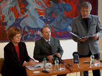 9 Pásztor Csaba bemutaja az egyesületét.JPG