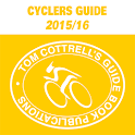 Cycler's Guide 2015/2016 icon