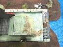 La pioche de Cthulhu Strat12_table2_21