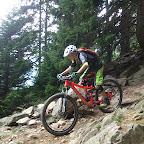 3Länder Enduro jagdhof.bike (117).JPG