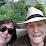 June Tranmer's profile photo