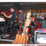 Rock-Nacht_16032013_Pitchfork_021.JPG