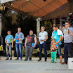 Kunda XVIII Merepäevad www.kundalinnaklubi.ee 012.jpg