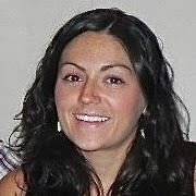 Tara Meehan