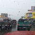 Sonora tendrá días lluviosos: Conagua