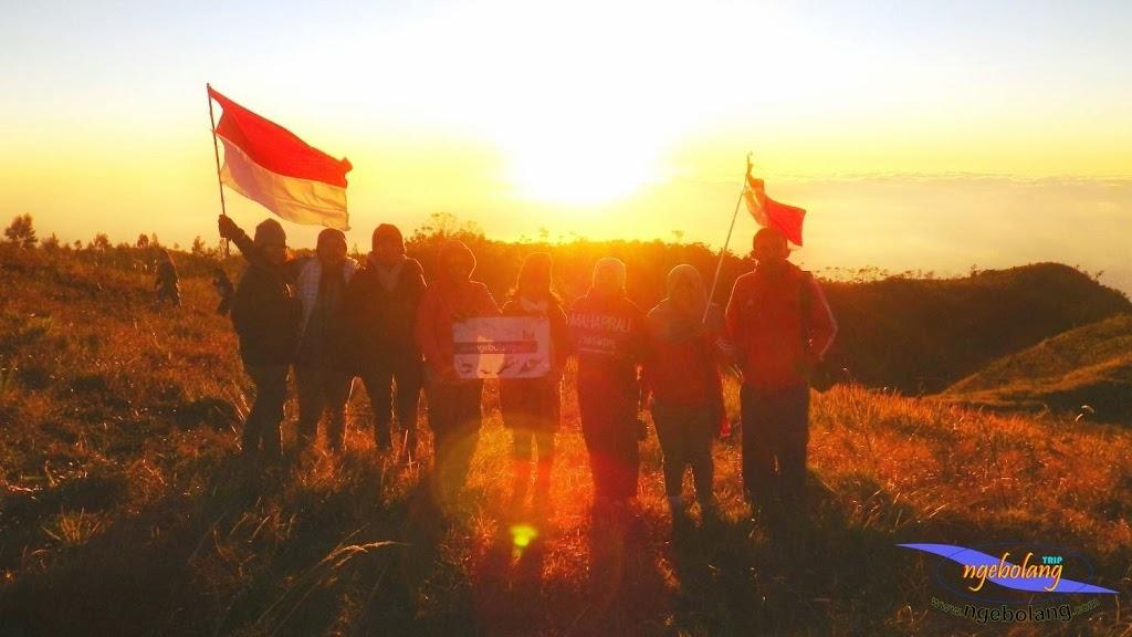 gunung prau 15-17 agustus 2014 nik 130