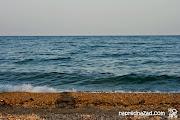 Колекция от снимки от пътуването ни до Халкидики в Гърция