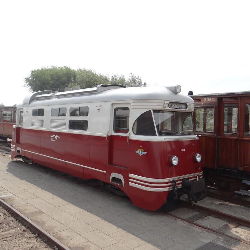 Day_10_Tram_Museum_09.JPG