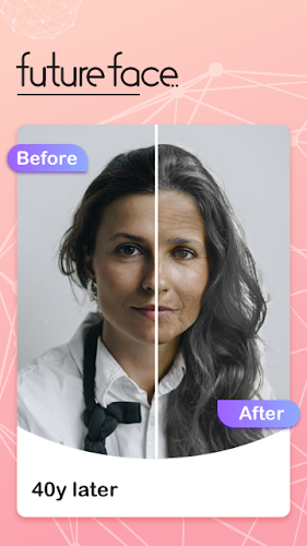 Download Future Face - Make Me Old APK latest version App by