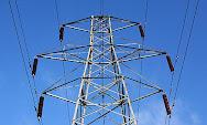 Grid reveals new pylon plans