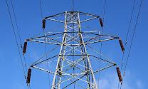 Pylon route hit by landowner mystery