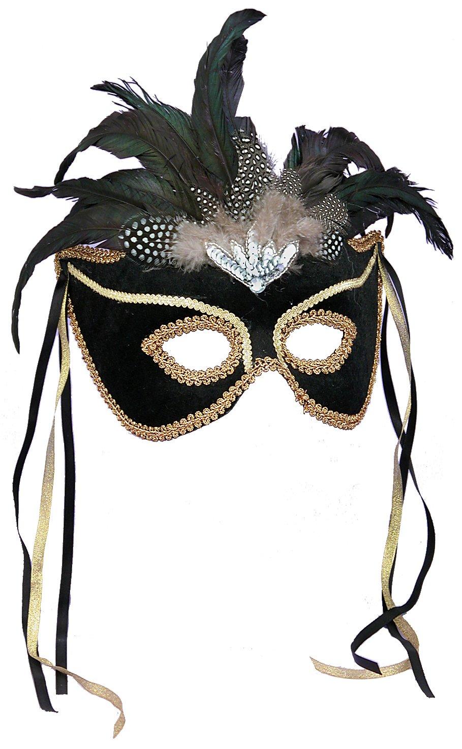 masquerade mask 032211 vector clip art free clip art images rh vector clip art com free. masquerade clip art images masquerade masks clip art free