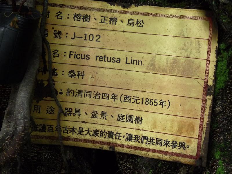 TAIWAN.Archipel de KINMEM - P1100830.JPG