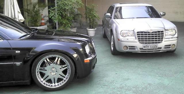 Chrysler 300C - Preto%2Be%2BPrata%2BIII.jpg