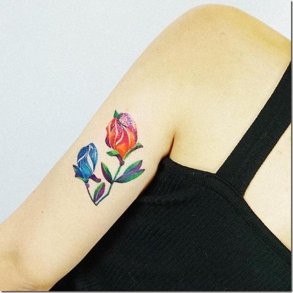flores_vibrantes_alegres_y_llena_de_vitalidad
