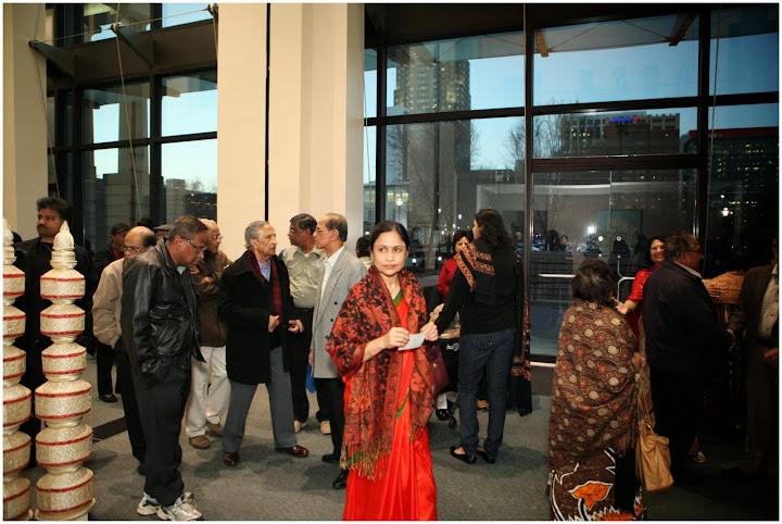 Swami Vivekananda Laser Show - IMG_6185.JPG