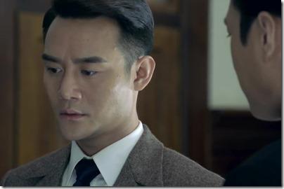 偽裝者-明誠-王凱飾-00047
