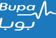 شركة بوبا العربية تعلن عن برنامج (تمهير) لحملة البكالوريوس فما فوق في عدة تخصصات