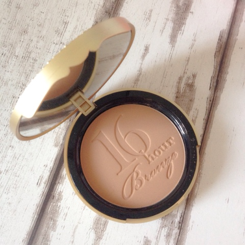 too-faced-bronzer-review
