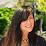 Mary Khoury's profile photo