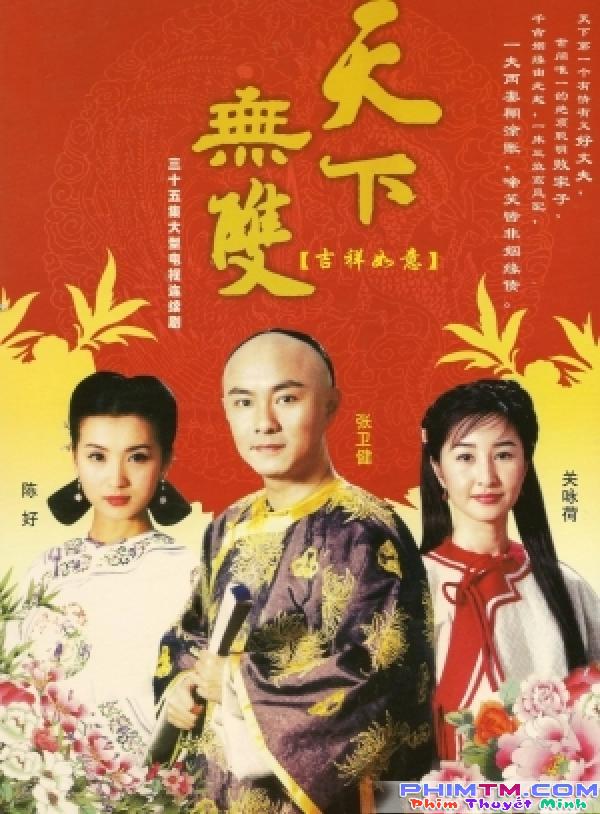 Trương Vệ Kiện sẵn sàng hạ giá cát-xê, trở về vực dậy TVB - Ảnh 3.