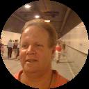 Brad Griegg