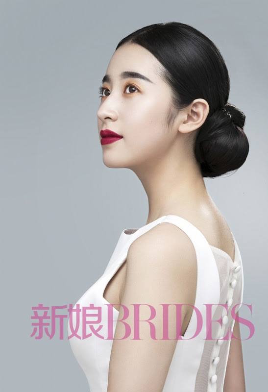 Zhou Yu Tong China Actor
