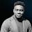 profeta Orlyn Branda's profile photo